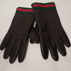 Winter Gloves Size Small
